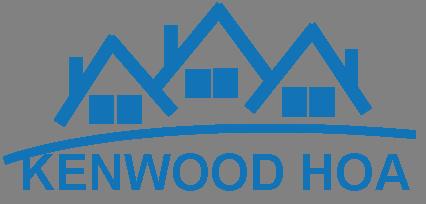 Kenwood HOA